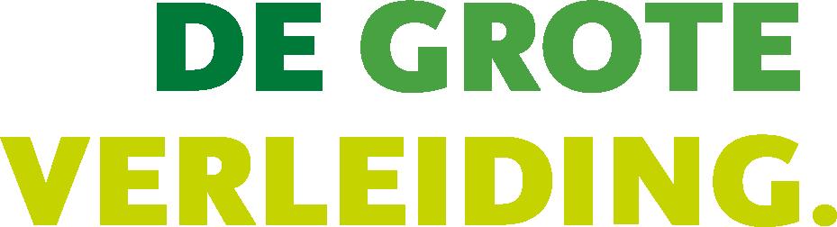 Logo DGV